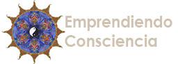 Emprendiendo Consciencia Logo
