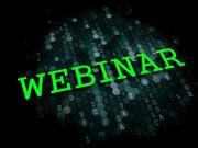 Webinar: Las notificaciones y comunicaciones en el ámbito de las licitaciones electrónicas.