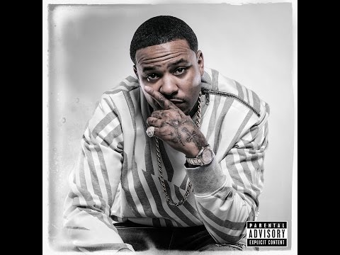 Chinx - All Good Ft. Riot Squad (Stack Bundles, Bynoe, Cau2G$) New CDQ (Legends Never Die)