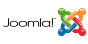 Training Course on Website Design using Joomla and Word Press