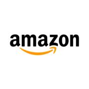 AMAZON CASH MASTER NET