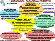 paradigmaformatiu17