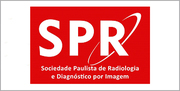 AIRP and JPR Annual RadPath Correlation Lectures