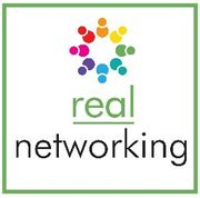 Real Networking - 2 GROUPS