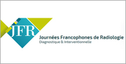 AIRP and JFR (France) Radiologic Pathology Correlation Lectures
