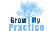 Grow My Practice LIVE Conference