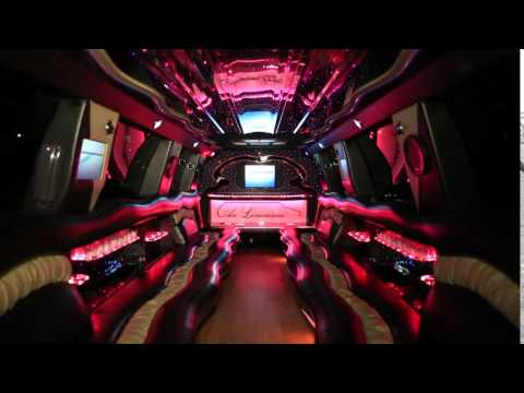 New York Limo Service | Long Island Prom Limousines Services - ACE Limousines