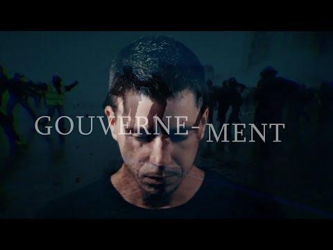 (Clip Gilets Jaunes) Bilar - Gouverne-Ment [clip]