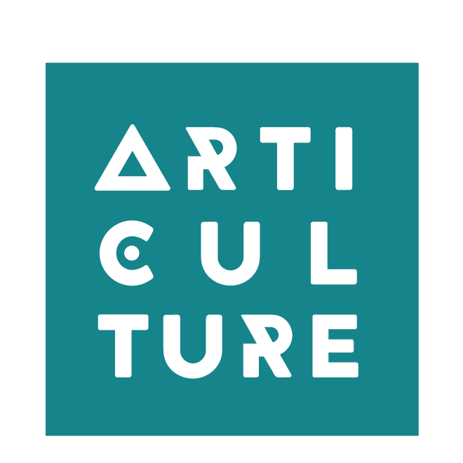 Articulture Wales
