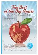 Best of the Big Apple OB-GYN Ultrasound