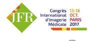 JFR-AIRP Radiologic Pathology Correlation Course