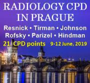 Imaging in Prague 2019