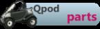 Qpod parts, parts for Qpod