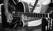 Jazz w/Andy Bianco & friends @ Pangea 8-11pm Fridays