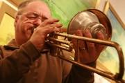 Jazz and Java at Niko's