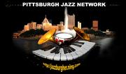 PITTSBURGH JAZZ NETWORK FORUM & JAM
