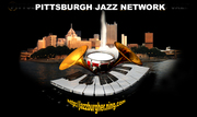 PITTSBURGH JAZZ NETWORK FORUM & JAM SESSION