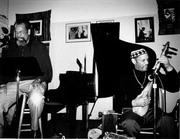 World Stage Stories: A Jazz Concert Series in Leimert Village