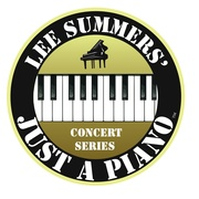 Lee Summer's Just Piano Series