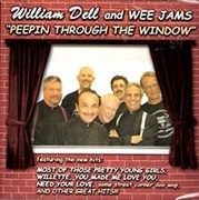 Pgh.Independent D.J.'s Tribute - William Dell & Wee Jams