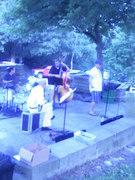 Jazz Fan Appreciation  Meetup Event / Stars At Riverview