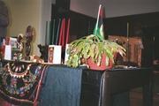 Jazz Workshop, Inc., Celebration of Kwanzaa