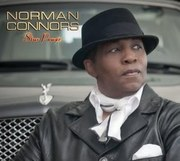 Norman Connors LIVE in Pittsburgh for New Year's Eve!