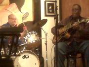 Jazz Fan Appreciation Event