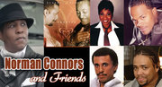 An Evening with Norman Connors and Friends