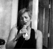 Jazz Workshop,Inc., Family Night PresentsTania Grubbs