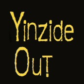 Yinzide Out Showcase, Troy Hill, Pgh. PA. featuring Sweeney, Adler, Yoho