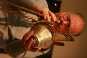St. Andrew's Presents Jazz Concert Night