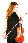 LITTLE E'S JAZZ CLUB AND RESTAURANT PRESENTS A SPECIAL WEDNESDAY SHOW: LYDIA BAIN AND FRIENDS!!!