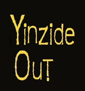 Yinzide Out Showcase, Troy Hill, Pgh. PA. Giove, Stagger & Yoho