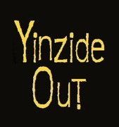 yoho's YINZIDE OUT open stage @ R BAR, Dormont Pgh PA 15216