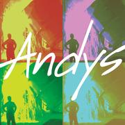 Jazz at Andys features Jeff Lashway & Tony DePaolis