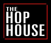 the Patti Spadaro Band @ the Hop House