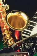 Pittsburgh Jazz Fan Appreciation Event