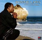Jazz Intervention featuring legendary Saxophonist RONNIE LAWS