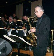 Tuesday Night Big Band