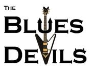 Cefalo's Presents The Blues Devils