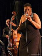 Janine Gilbert-Carter Live in Aliquippa PA