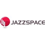 JAZZSPACE Application Deadline