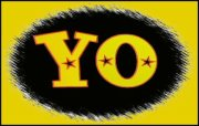 yoho's YiNZiDE OUT  Friday Night open stage featuring Dave Iglar