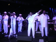 HOUSE OF SOUL BAND MEADOWS CASINO PERFORMANCE