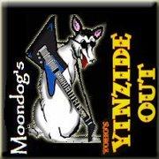 MOONDOG'S PUB presents Yinzide Out SAT 01/07/12