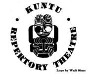 MA RAINEY'S BLACK BOTTOM - KUNTU PRODUCTION