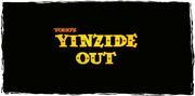 yoho's Yinzide Out open stage Sundays on Pgh's Southside