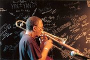 BNY Mellon Jazz presents the PITTSBURGH JAZZ NETWORK TRIO