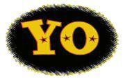 Yinzide Out - 1st & 3rd Weds in Dormont/PGH PA 15216 - open stage
